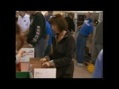 Operation Gratitude Gifts For Heroes Far From Home (Full Version)