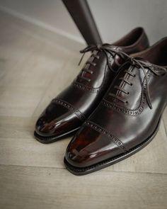 cbee2235e31 De 14 bedste billeder fra Shoes for gents