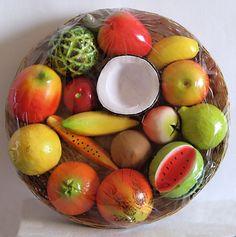 fruits-in-basket-BT45_l.jpg 744×750 pixels