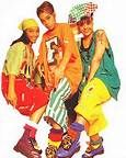 """African American music group: TLC is an American trio whose repertoire spanned R, hip hop, soul, funk, and new jack swing. Originally consisting of singer Tionne """"T-Boz"""" Watkins, rapper Lisa """"Left Eye"""" Lopes and singer Rozonda """"Chilli"""" Thomas, the group found success in the 1990s while also enduring a series of spats with the law, each other, and the group's record label.http://en.wikipedia.org/wiki/TLC_(band)"""