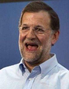 """Vino y girasoles...: """"Yo te quiero Alfonso"""" un episodio más del culebró..."""