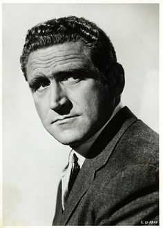 James Whitmore--one of the great character actors with a very long career, from Battleground (1949) to Shawshank