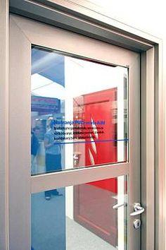 DIE INNENTÜREN AJM Bathroom Medicine Cabinet, Windows