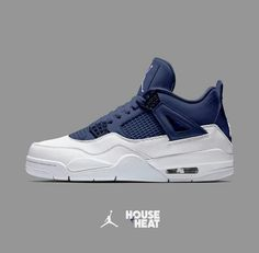 Enjoy The Sneakers You're In With These Tips. A lot of men and women absolutely love sneakers. This explains why the state of the economy factors so little in how well sneakers Me Too Shoes, Men's Shoes, Nike Shoes, Shoe Boots, Shoes Sneakers, Jordans Sneakers, Leather Sneakers, Sneakers Design, Sneakers Nike Jordan