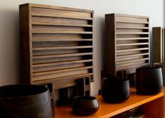 Core Audio Designs is a manufacturer of high-end intelligent audiophile furniture and accessories. Audio Design, Speaker Design, Hifi Store, Music Man Cave, Audio Stand, Diy Speakers, Acoustic Panels, Loudspeaker, Relax