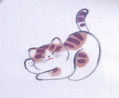 lucky cat design - Google Search