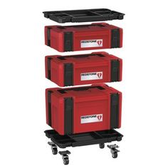 89 Best Modular Tool Boxes Images Tool Box Tool Storage