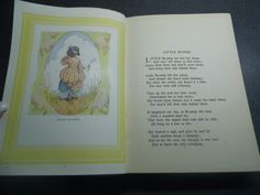 "Circa 1920 ""Mother GOOSE"" with 24 Colour Plates by Margaret Tarrant 