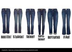 marcas de pantalones jeans en peru - Buscar con Google