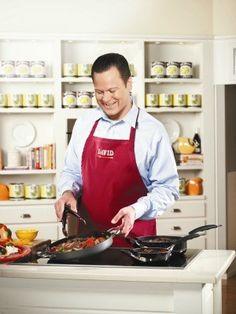 30 Best David Venable Recipes Images David Venable Food