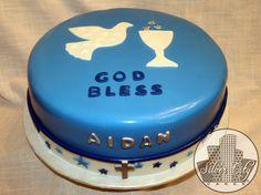 God Bless Aidan