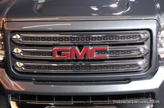 16 Best Our Blog Images On Pinterest Gmc Canyon Chevy Trucks And
