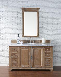 53 best 60 single sink bathroom vanities james martin images rh pinterest com