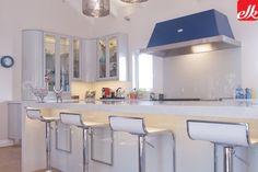 KITCHENS Archives   Easylife Kitchens Somerset West, Built In Cupboards, Storage Design, Vanity, Contemporary, Olympus, Digital Camera, Kitchen Ideas, Kitchens