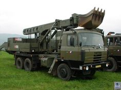 Armored Truck, Army Vehicles, Military Equipment, Running Gear, Car Engine, Heavy Equipment, Motor Car, Cars And Motorcycles, Techno