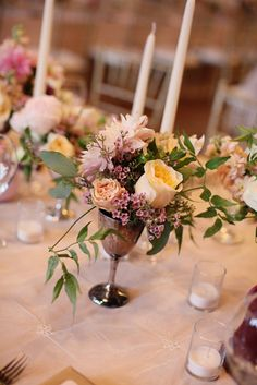 Where to Buy Used Wedding Decor Online Beautiful Wedding and