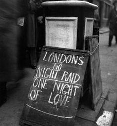 One Night of Love-Lee Miller