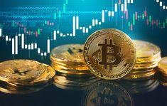 investind 50k în bitcoin tranzacționează sau investește criptomonedă