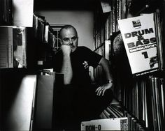 TWiNE: Hundreds of John Peel sessions available for streaming New Rock Music, Dj John, Peel Sessions, Psychedelic Bands, John Peel, The Yardbirds, Independent Music, Record Collection, Museums