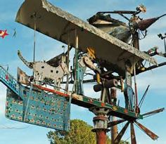 antique Whirligig - - Yahoo Image Search Results