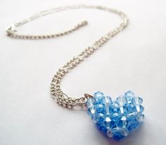 300 + Blitz from Happy Treasury & Listing team by Mike M. on Etsy