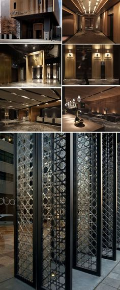 Hotel Dua Kaohsiung_Koan Design