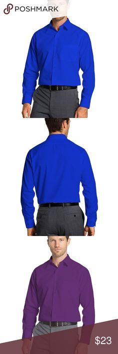 Men's Accessories Cheap Sale Mens Shirt Crease-resist Anti-skid Clip Legs Thigh Elastic Adjustable Suspender Holder Stays Garters For Gentlemen A30 Great Varieties Men's Suspenders