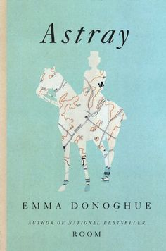 Astray by Emma Donoghue, http://www.amazon.com/dp/0316206296/ref=cm_sw_r_pi_dp_s8erqb0D3M07Z