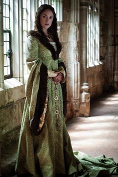 Medieval Set 18 | Richard Jenkins Photography