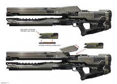 Rail-Gun-concept-Sparth-600x433.jpg (600×433)