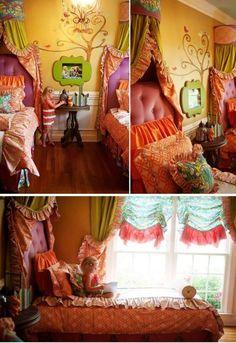 kids-bedroom-fairy-tale-design-1 - コピー