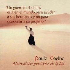 72 Mejores Imagenes De Paulo Coelho Paulo Coelho Motivation