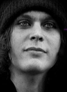 Music Love, Good Music, Valo Ville, The Rasmus, Soul On Fire, Gothic Rock, Him Band, He's Beautiful, Music Bands