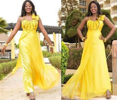 African wedding dresses | African Wedding Inspirations -Traditional African Wedding Dresses African wedding, Simply elegant. #africanwedding #africanweddingdress #Africanfashion #Zabbadesigns See more @HTTP://www.etsy.com/shop/ZabbaDesigns