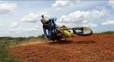 JS#7 they don't call it the bubba scrub for nothing