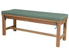 Long Bench Cushion