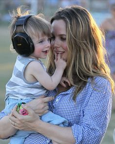 If you were a celebrity mom, would you be considered controversial (or wacky) like these ladies?