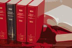 10 лучших книг для развития интеллекта и мышления