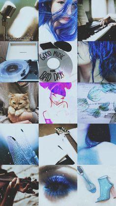 Winx Club, Emo Wallpaper, Cartoon Wallpaper, Iphone Wallpaper, Aesthetic Colors, Aesthetic Collage, Character Aesthetic, Character Design, Les Winx