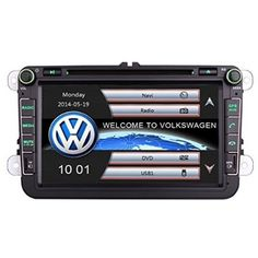 K-Navi 8 Inch All-in-one Car Bluetooth Player Multimedia System GPS Navigation For VW Passat Sat Wifi Radio Dual Core CPU Capacitive Touch Screen Audios with Free Map - For Sale Check more at http://shipperscentral.com/wp/product/k-navi-8-inch-all-in-one-car-bluetooth-player-multimedia-system-gps-navigation-for-vw-passat-sat-wifi-radio-dual-core-cpu-capacitive-touch-screen-audios-with-free-map-for-sale/