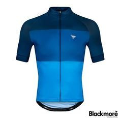 Handmade in the EU mens road cycling jerseys from Independent British Cycling Brand Blackmore Cycling Apparel. Great for road cycling, triathlon and cyclocross Cycling Gear, Cycling Jerseys, Road Cycling, Cycling Outfits, Cycling Clothing, Mtb, Bike Wear, Jersey Shirt, Pinion Gear
