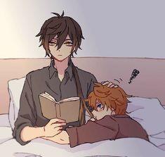 Sapo Meme, Albedo, Ship Art, Anime Ships, Fujoshi, Game Character, Cute Drawings, Attack On Titan, Cute Art