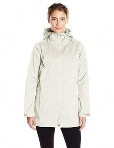 Raincoat Sale In Sri Lanka  RaincoatInWalmart  DogRaincoat Giacche  Impermeabili Per Donne 5bbfa550d09