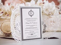 Invitation Cards, Invitations, Place Cards, Marriage, Place Card Holders, Passion, Personalized Items, Happy, Casamento