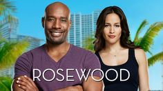 Rosewood season 1 episode 15 :https://www.tvseriesonline.tv/rosewood-season-1-episode-15-watch-series-online/