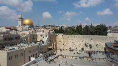 ACONTECIMENTOS ATUAIS É PRENÚNCIO DA ÚLTIMA HORA!!! .: ISRAEL