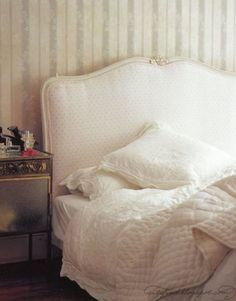 yummy bed
