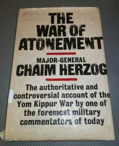Yom Kippur, Major General, Atonement, Christian Faith, Books, Libros, Quarter Quell, Book, Book Illustrations