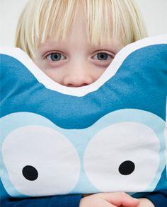 Baby Kids, Kids Room, Blog, Design, Home Decor, Interiors, Owl Cushion, Car Furniture, Home Decor Accessories