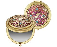 Disney Jasmine Collection by Sephora for Spring 2013